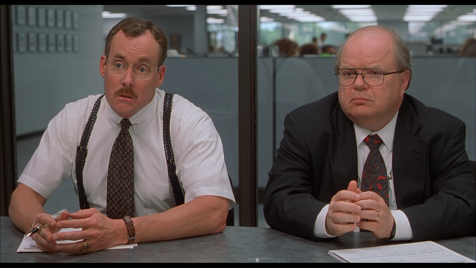 pics of office space. We Pics Of Office Space