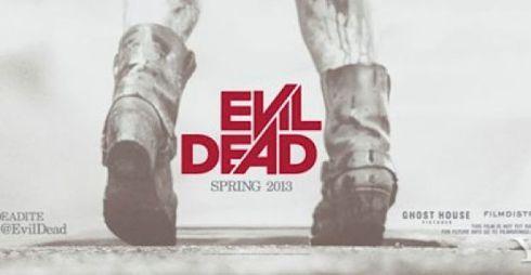 EvilDead-Header