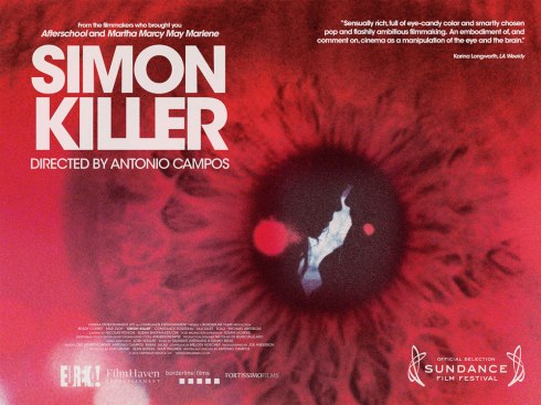 simon-killer-movie-poster