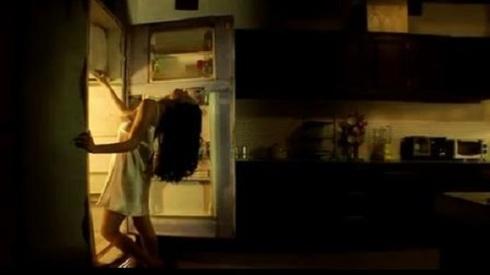 the-refrigerator
