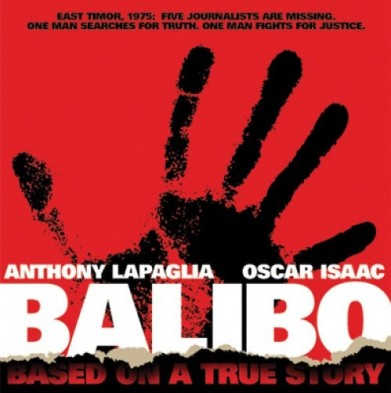 Balibo-Poster-e1348926502382