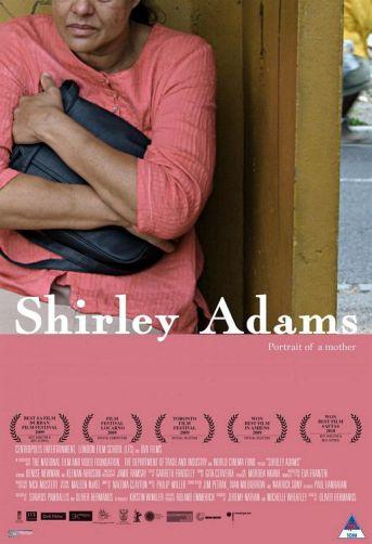 shirley_adams