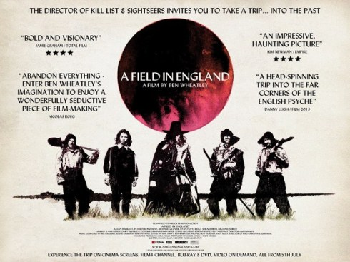 movies-a-field-in-england-poster