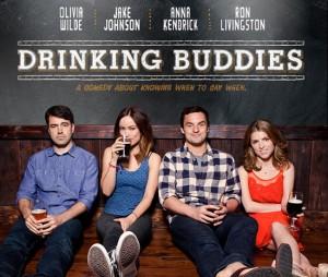 Drinking-Buddies-300x254