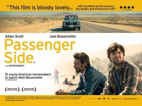 passenger-side-poster