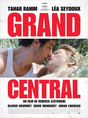 Grand_Central_poster