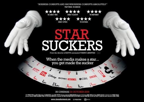 starsuckers-a32
