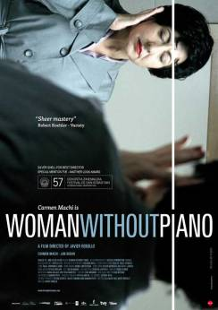 woman-without-piano-movie-poster-2010-1020685837