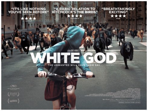 white-god-uk-quad-poster-