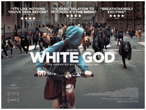 white-god-uk-quad-poster-