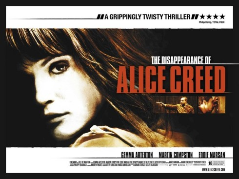 2010_the_disappearance_of_alice_creed_portrait_002